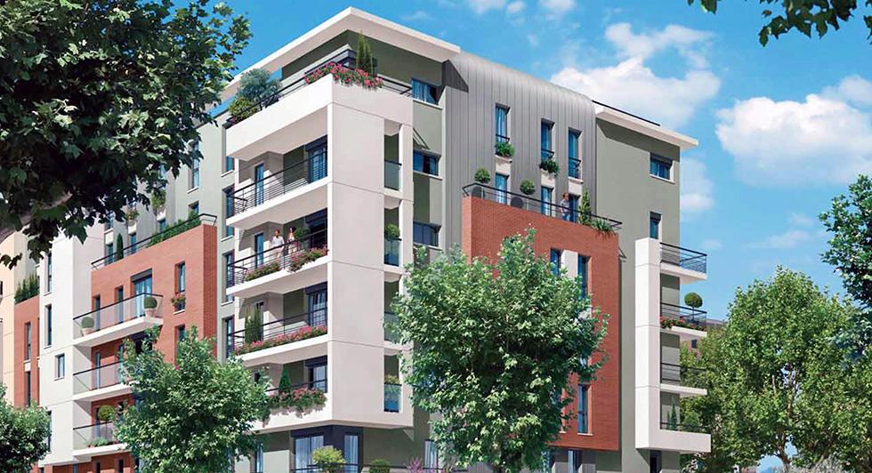 Comment marche la défiscalisation immobilière?