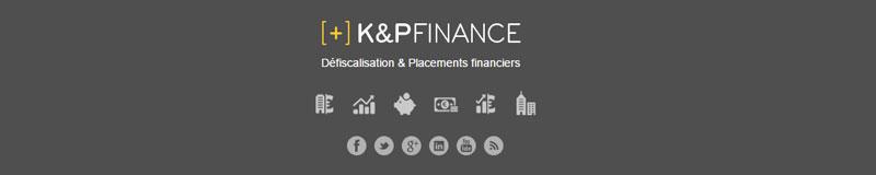 K&P Finance : découvrez comment défiscaliser en 2018