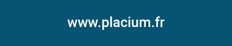 Placium, gestion de patrimoine à Paris